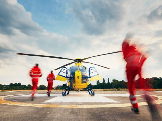 Air Ambulance Repatriation Services, Air Ambulance Indonesia, Jasa Air Ambulance Repatriation